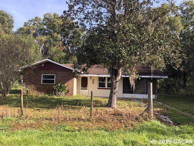4459 NW 216 Lane, Micanopy, FL 32667 (MLS #430417) :: Abraham Agape Group