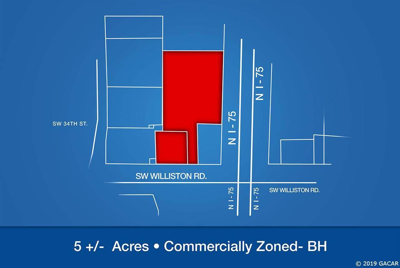 3435 Williston Road - Photo 1