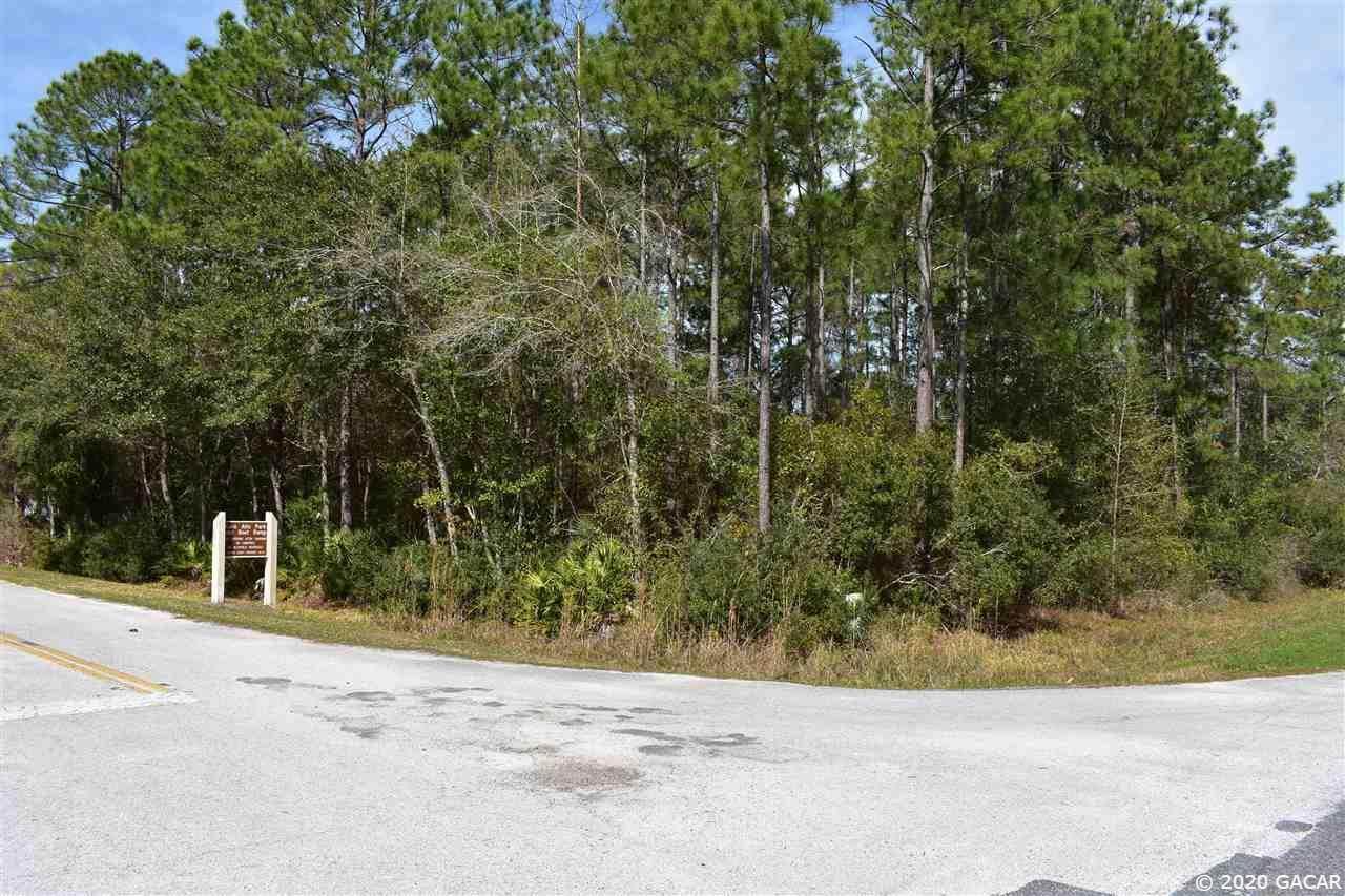 13500 County Road 1471 - Photo 1