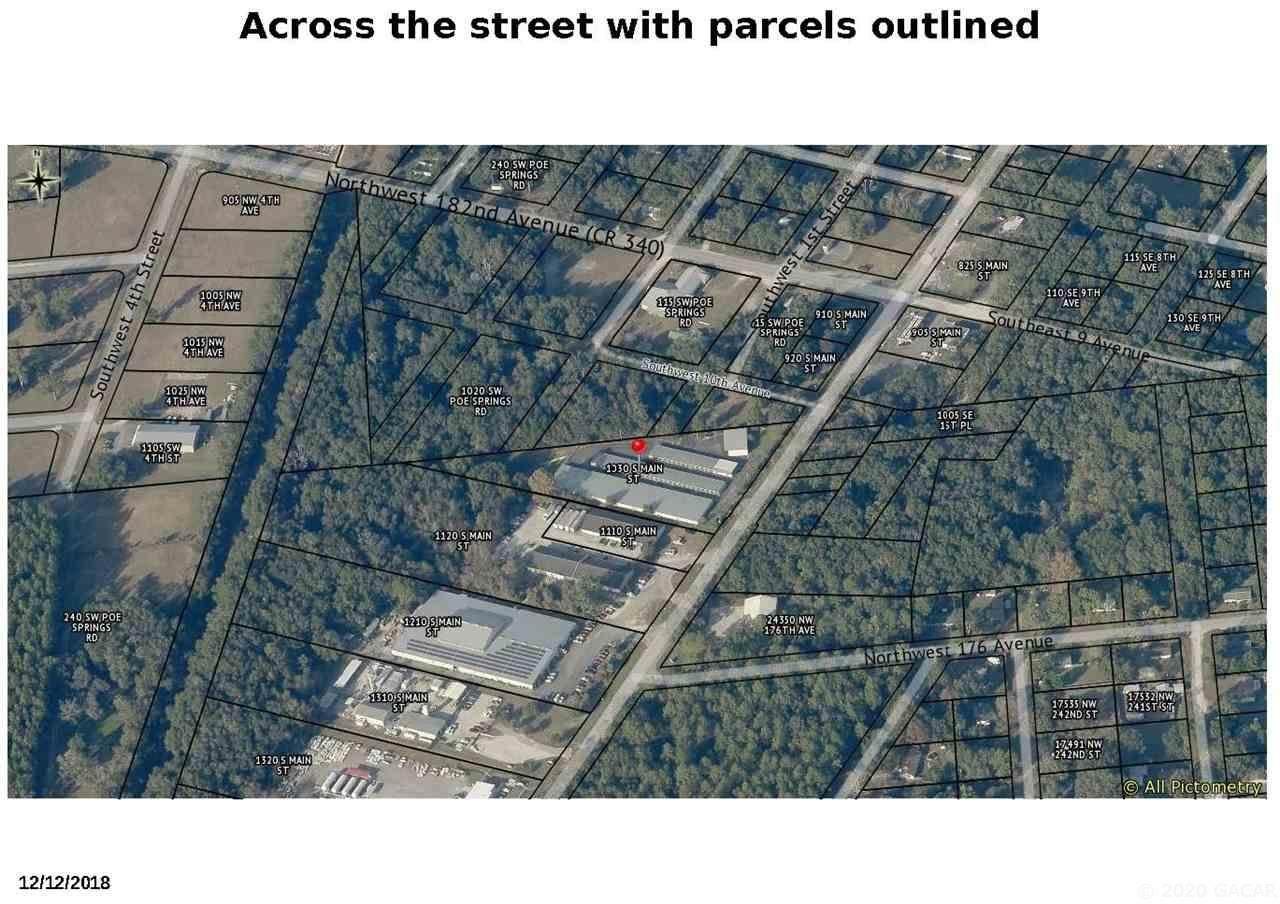 000 Main Street - Photo 1