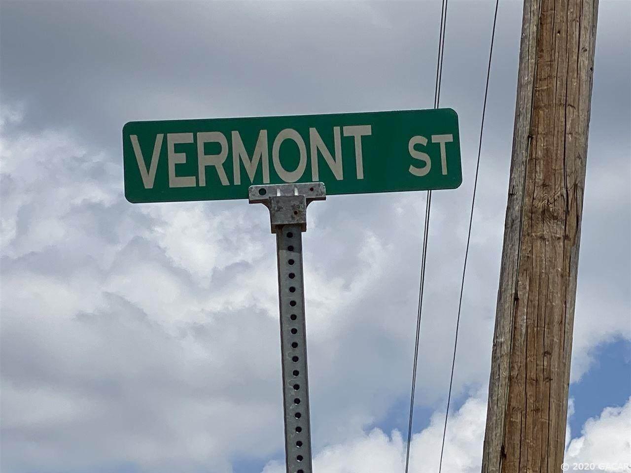 123 Vermont Street - Photo 1