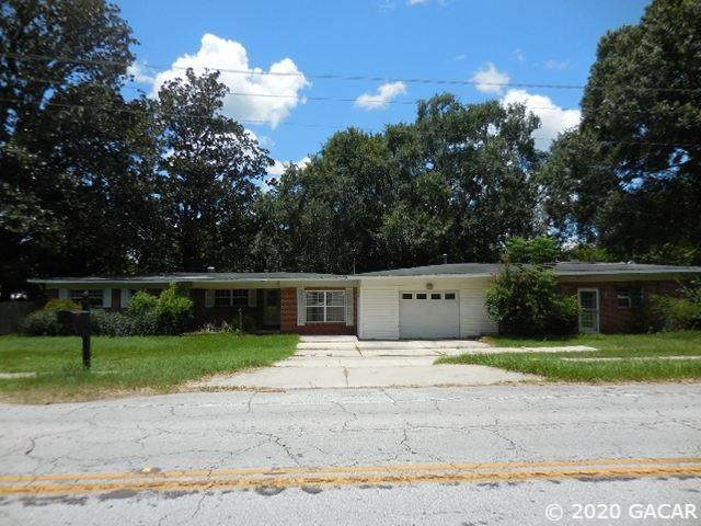 16710 County Road 235A - Photo 1