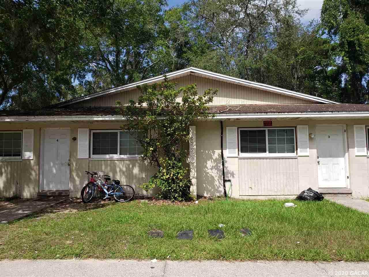 3220 26 Terrace - Photo 1