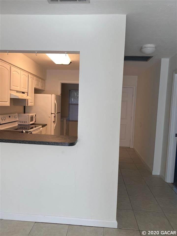 3321 53rd Terrace - Photo 1