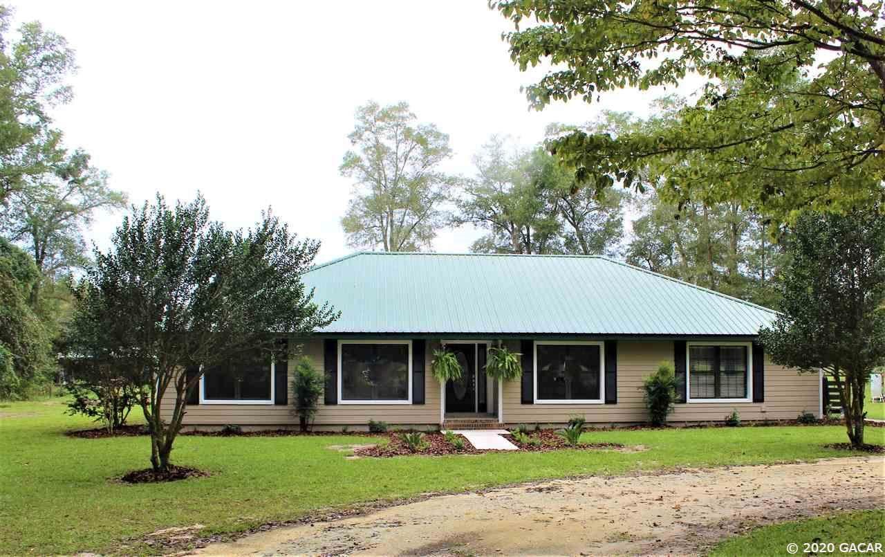 5309 County Road 337 - Photo 1