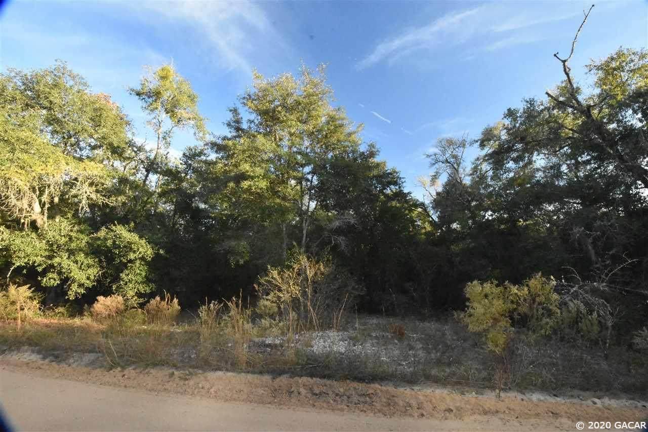 6929 Gatorbone Road - Photo 1