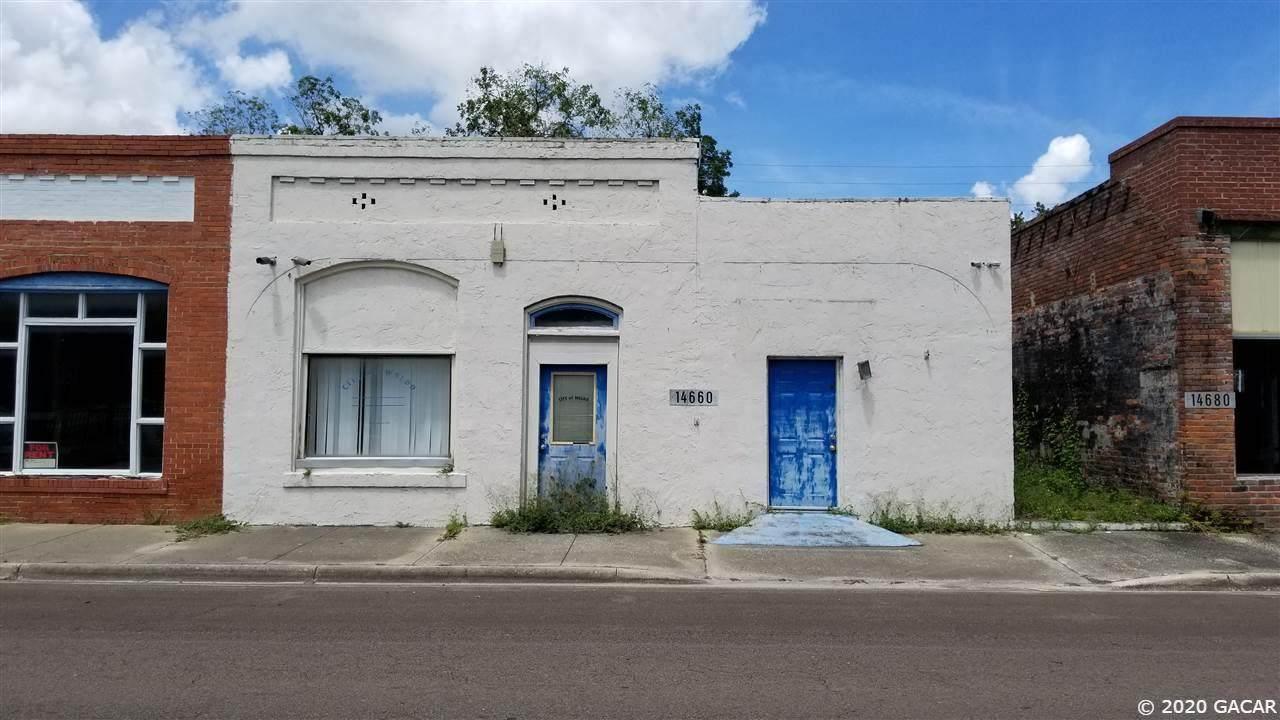 14655 Kinard Street - Photo 1