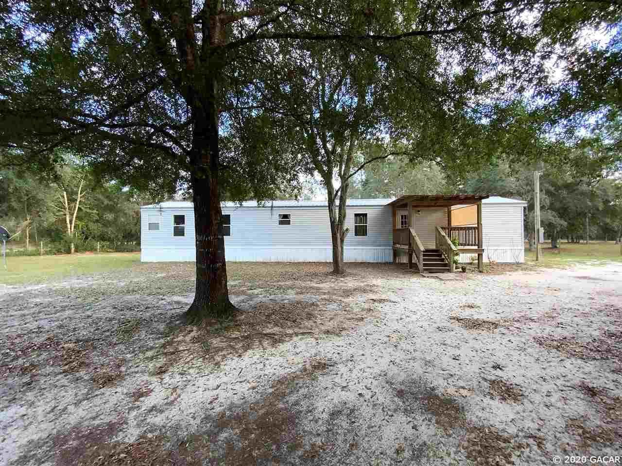 8621 118th Lane - Photo 1