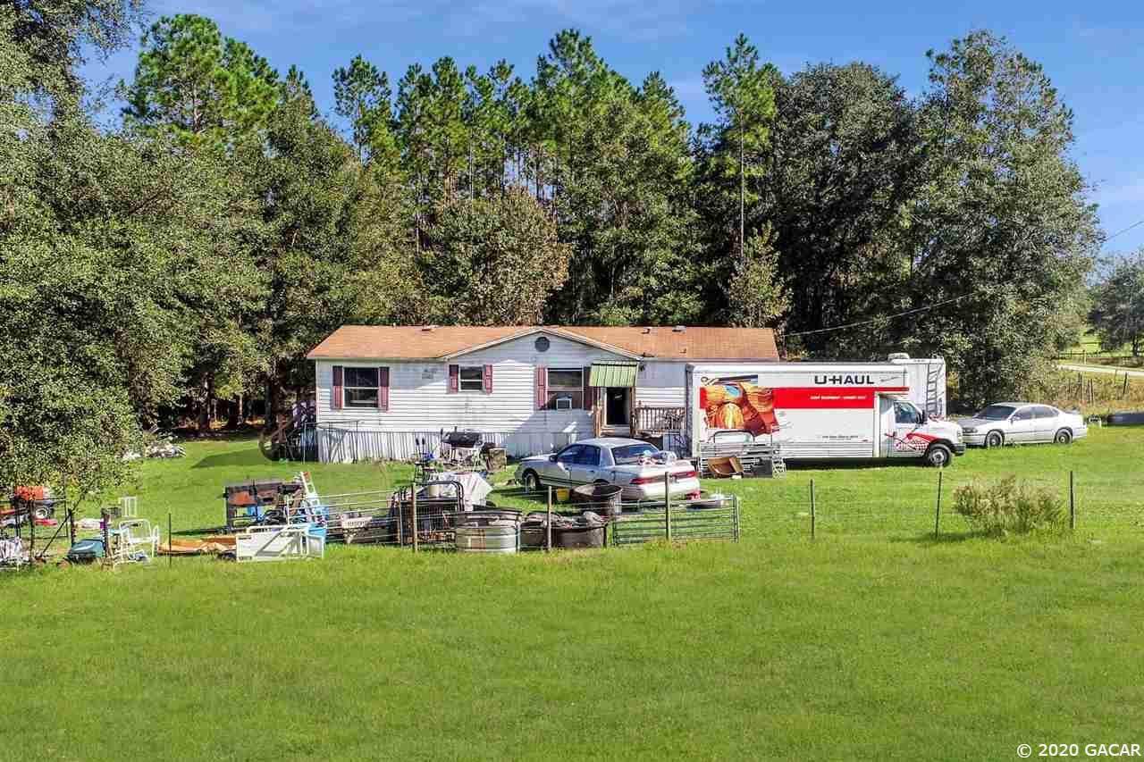 119 Roanoke Terrace - Photo 1