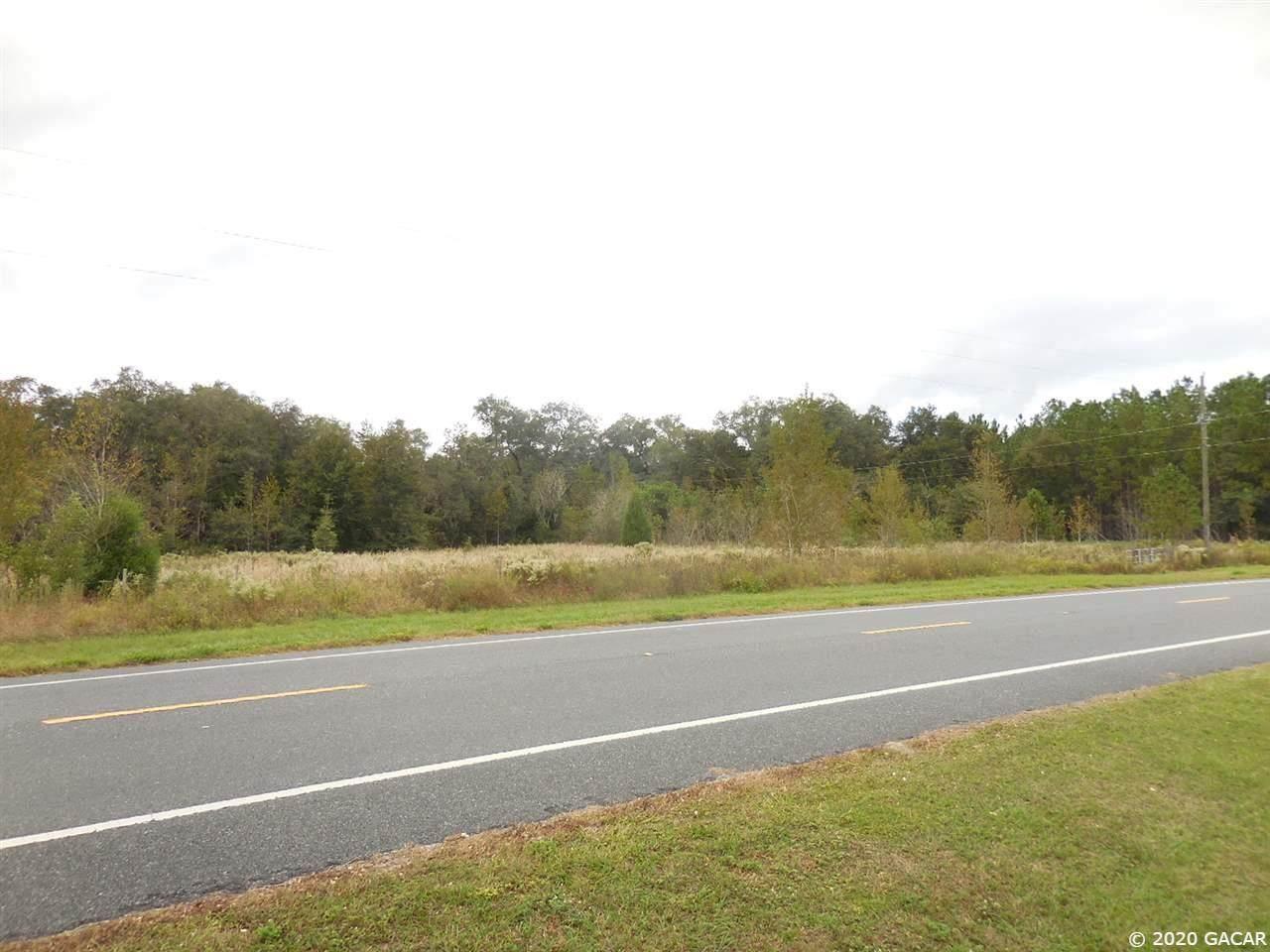 950 Highway 41 - Photo 1