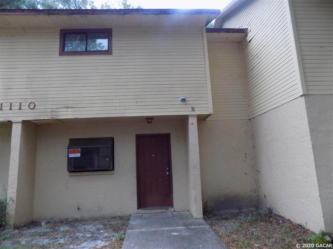 1110 62ND Terrace - Photo 1