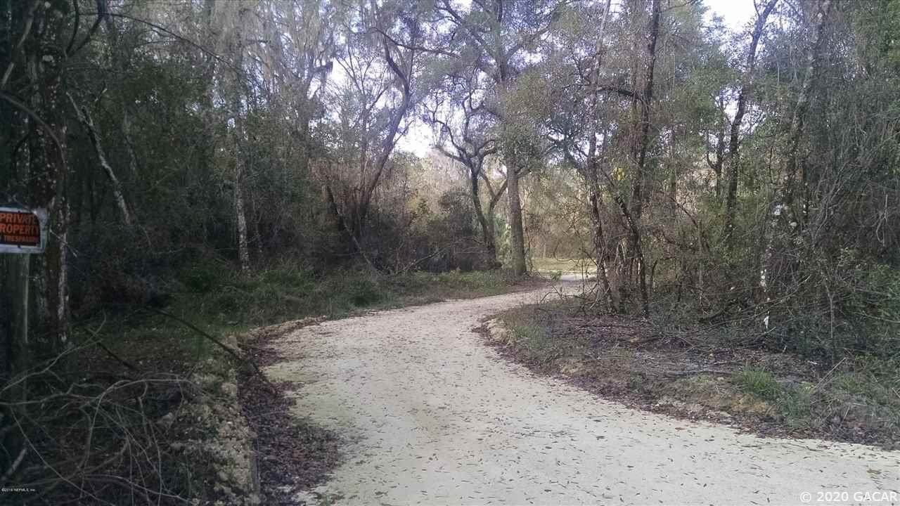 00 11th Trail - Photo 1
