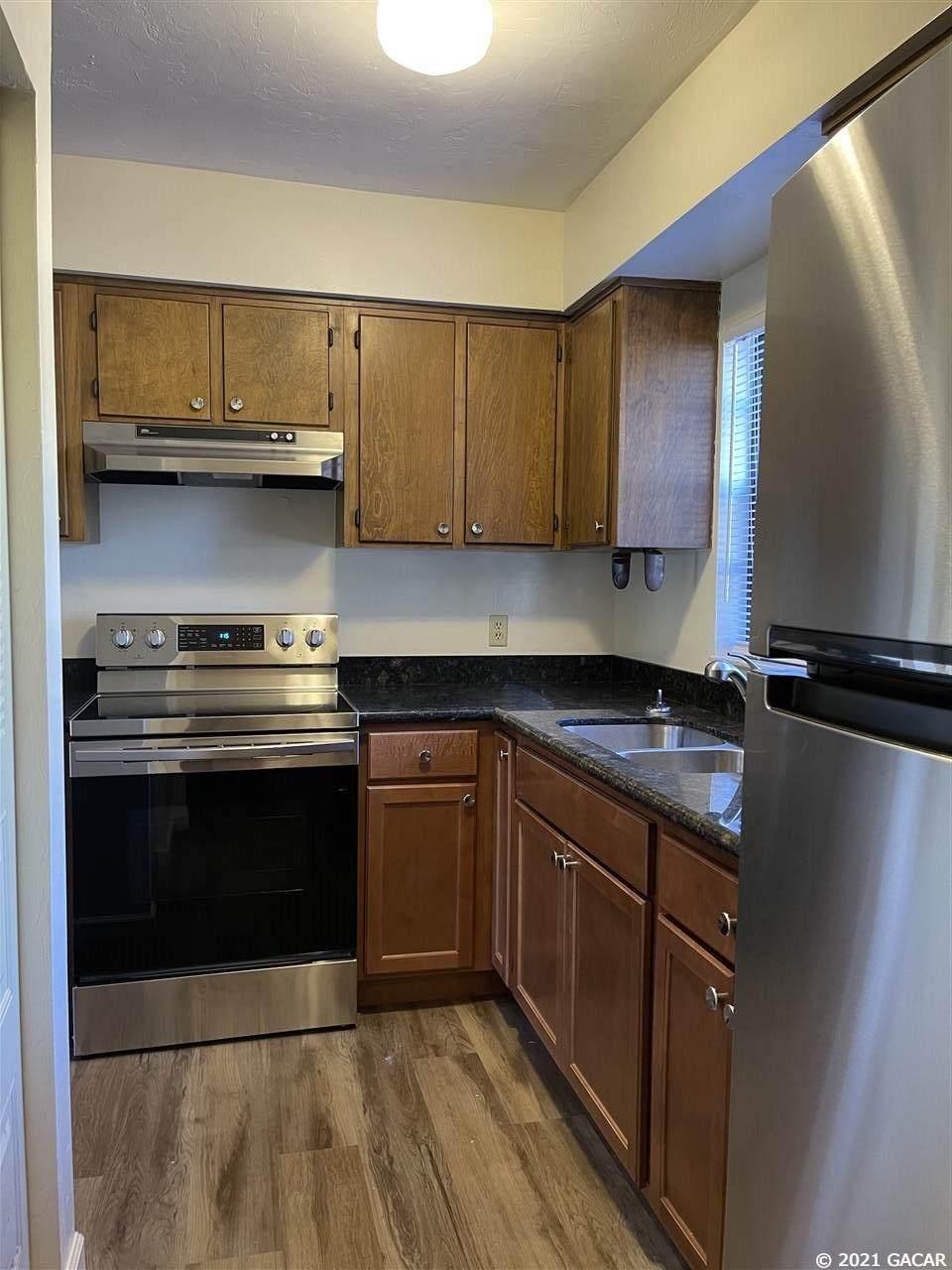 914 59 Terrace - Photo 1