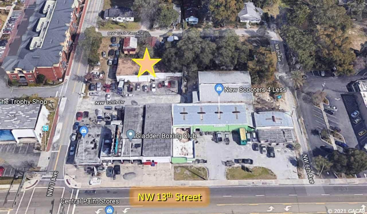 635 13th Street - Photo 1