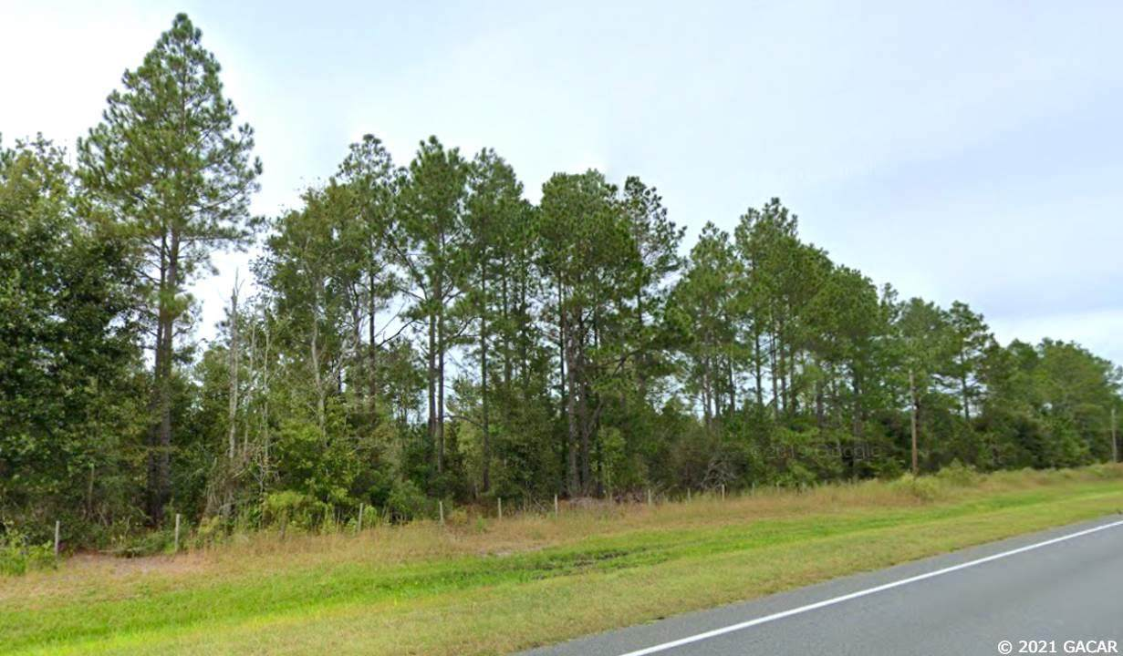 00 Us Highway 301 - Photo 1