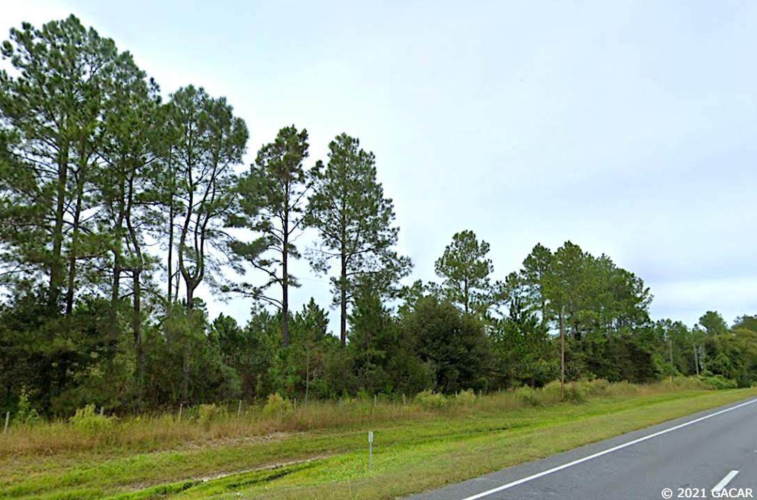 000 Us Highway 301 - Photo 1