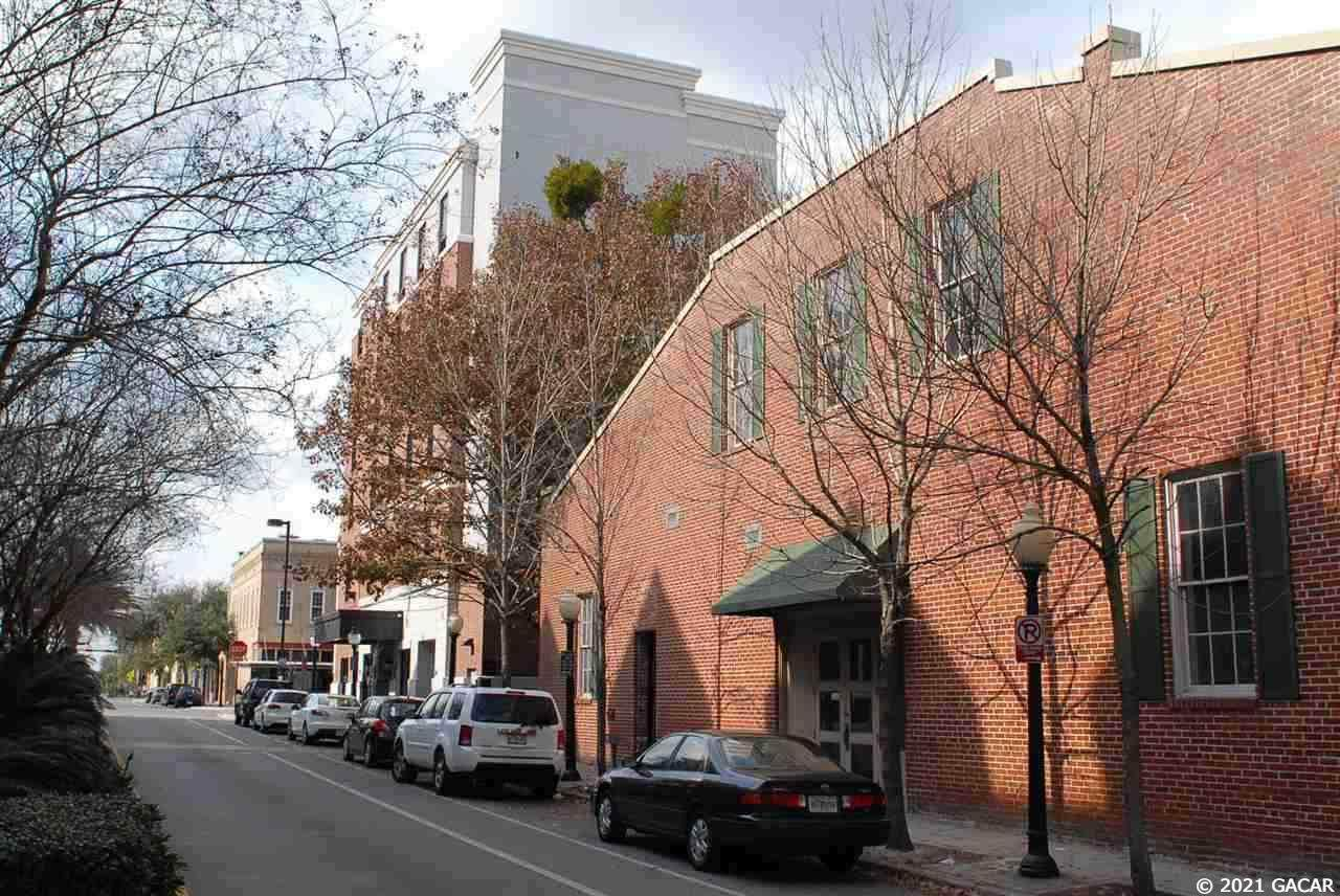 111 1st Avenue - Photo 1