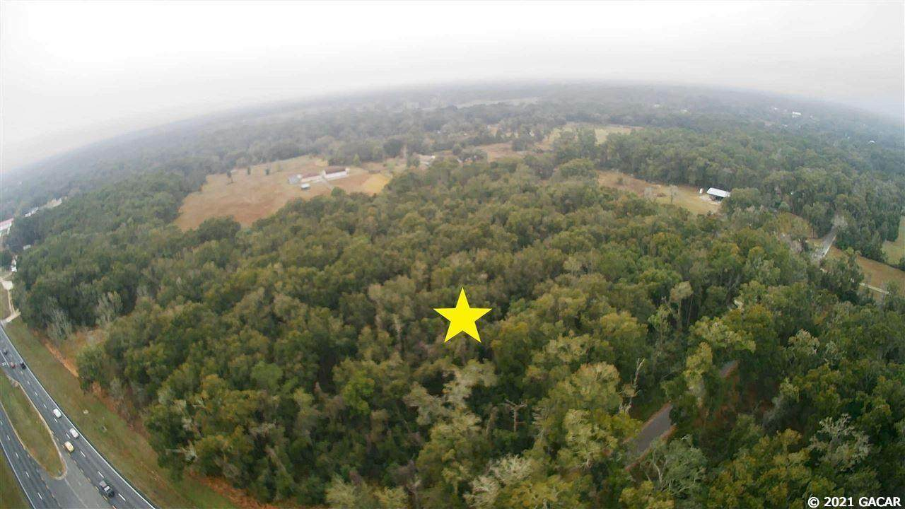 0000 Us Highway 441/27 - Photo 1