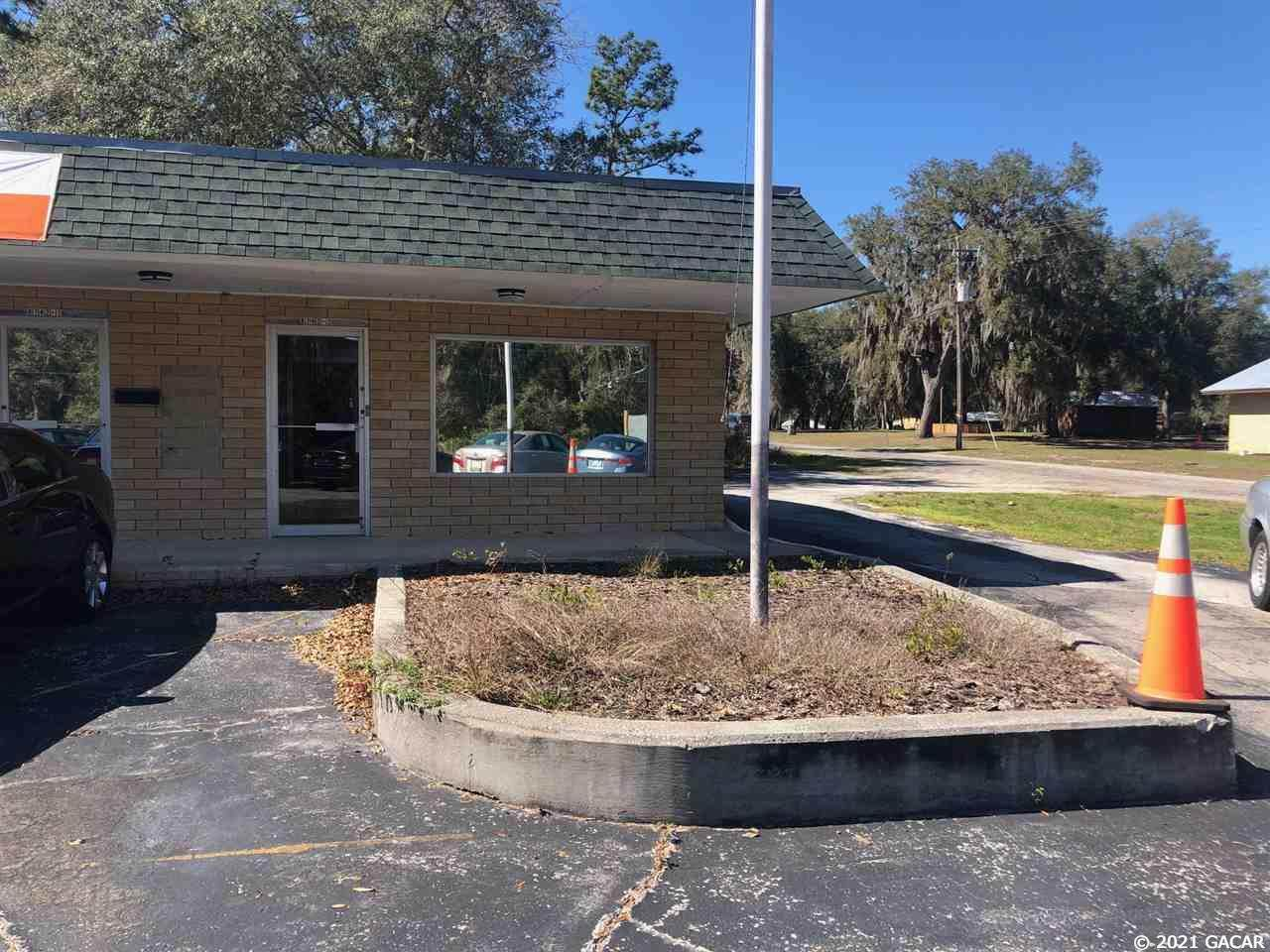 8744 State Road 21 - Photo 1