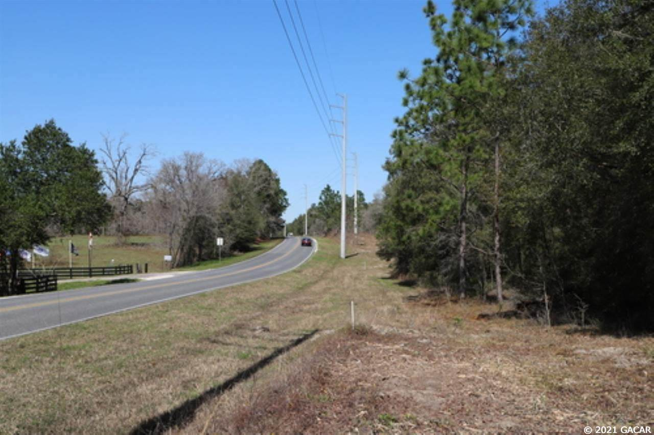 Tbd 8th Ave Lot #8 - Photo 1