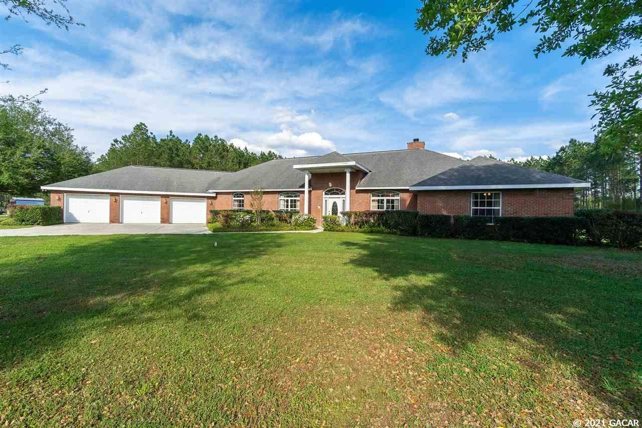 16613 State Road 121 - Photo 1