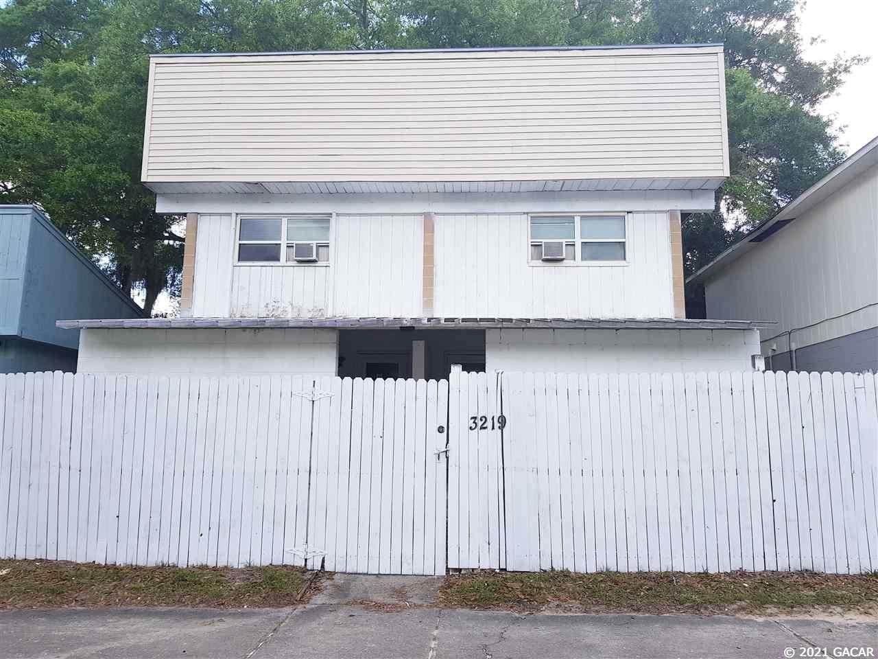 3219 26 Terrace - Photo 1