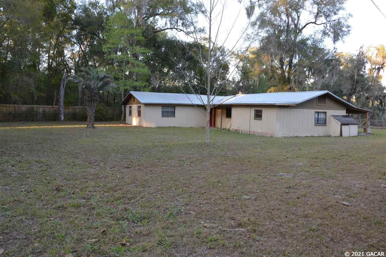 740 State Road 21 - Photo 1