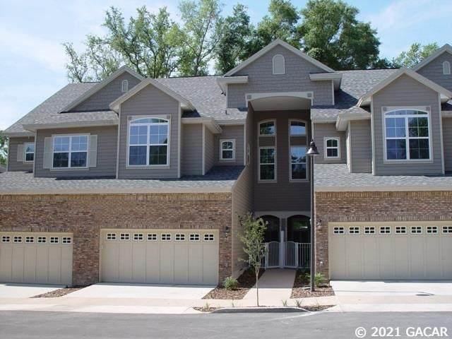 1844 NW 34 Street, Gainesville, FL 32605 (MLS #443328) :: Abraham Agape Group