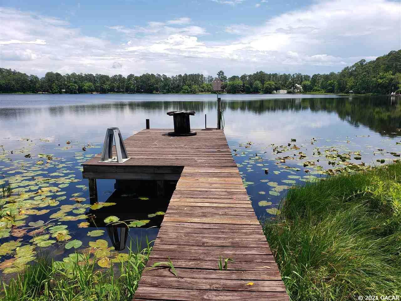 291 Riley Lake Drive - Photo 1