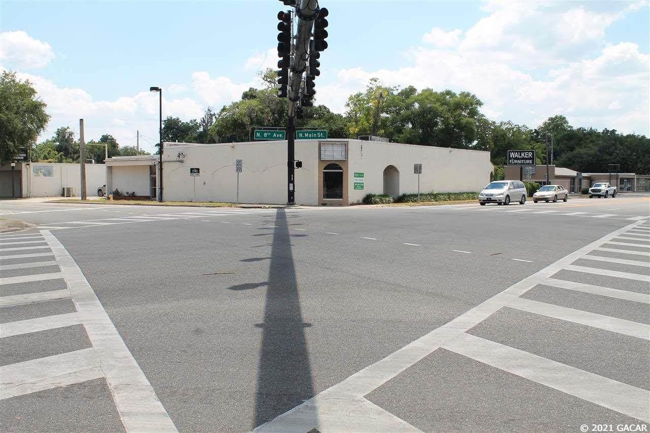 13 8th Avenue - Photo 1