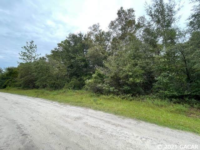 000 Homestead Circle, Ft. White, FL 32038 (MLS #447968) :: Abraham Agape Group