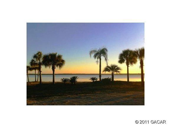 TBD Verano Cove Road - Photo 1