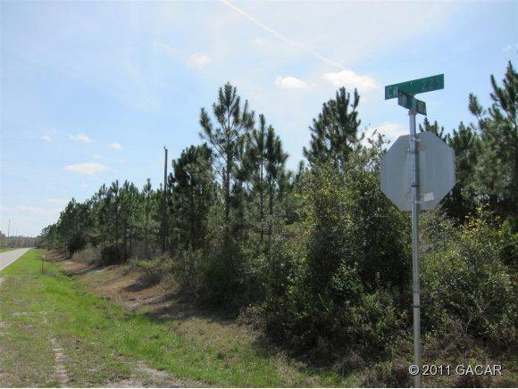 50 AC SW Cr 225 Road, Starke, FL 32091 (MLS #322691) :: Bosshardt Realty