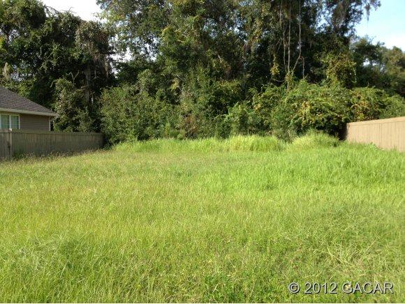 8888 SW 25 Road, Gainesville, FL 32608 (MLS #336690) :: Bosshardt Realty