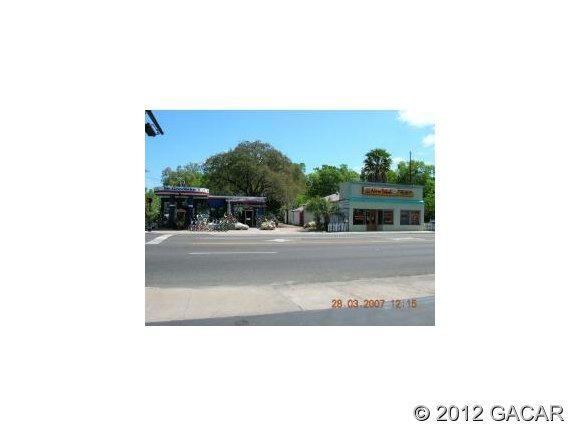421 13th Street - Photo 1