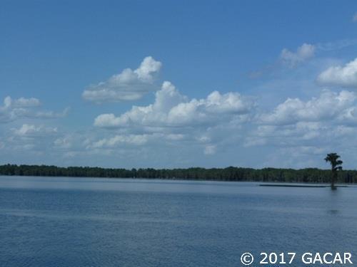 20704 NE 115th Place, Earleton, FL 32631 (MLS #404106) :: Florida Homes Realty & Mortgage