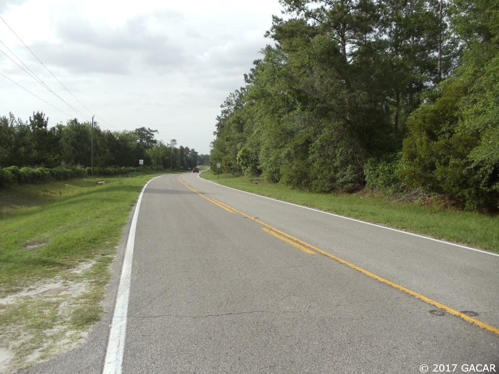 3306 County Road 1469 - Photo 1