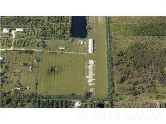 13350 Morningstar Lane, Bokeelia, FL 33922 (MLS #411207) :: OurTown Group