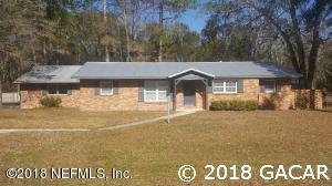 1005 Palm Street, Starke, FL 32091 (MLS #411245) :: Thomas Group Realty