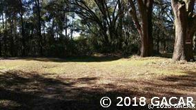 00 NW 134 Terrace, Alachua, FL 32615 (MLS #411360) :: Florida Homes Realty & Mortgage