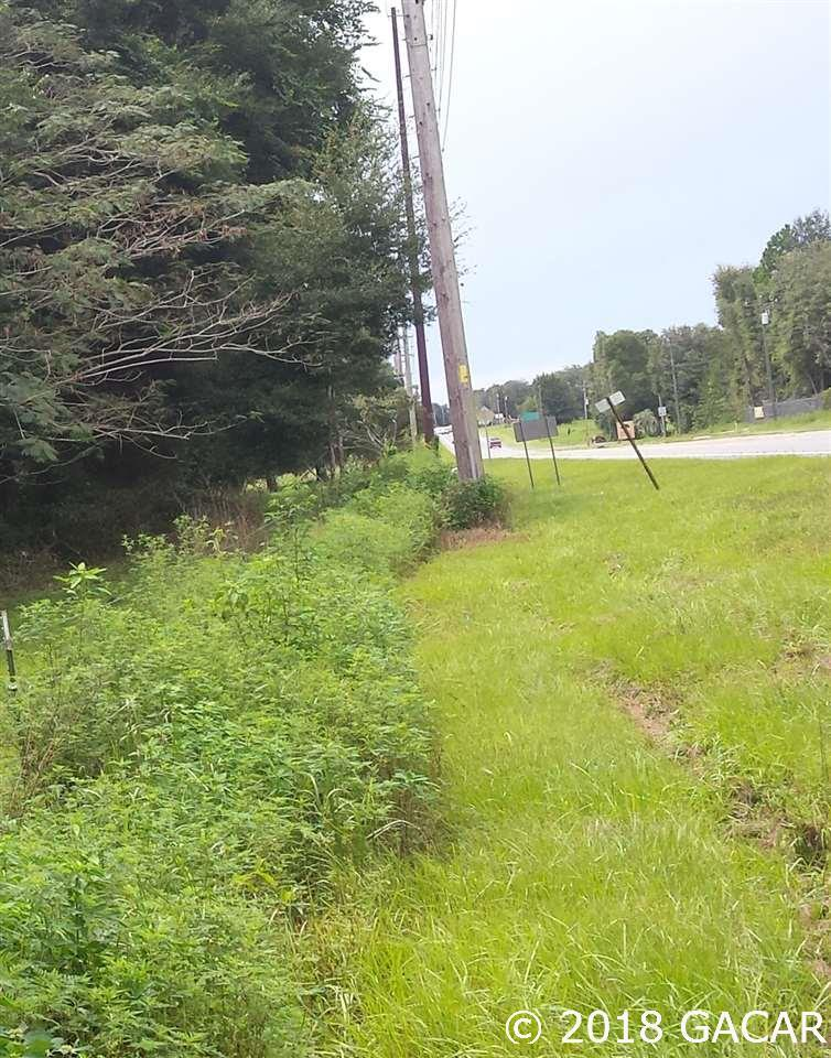 70 State Road 26 - Photo 1