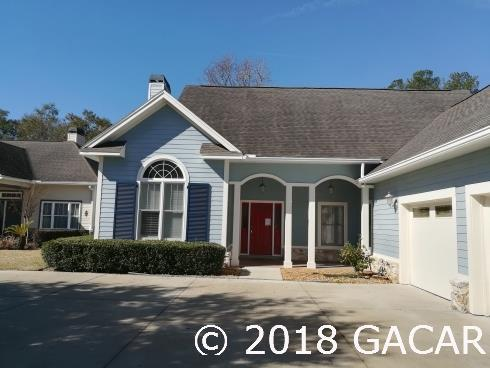 5790 NW 52 Place, Gainesville, FL 32653 (MLS #412518) :: Abraham Agape Group