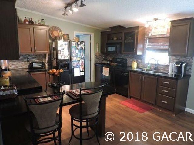 7533 Grand Mesa Circle, Keystone Heights, FL 32656 (MLS #414860) :: OurTown Group
