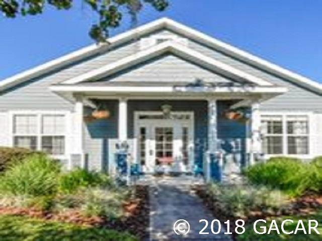 8330 SW 78th Road, Gainesville, FL 32608 (MLS #420117) :: Thomas Group Realty