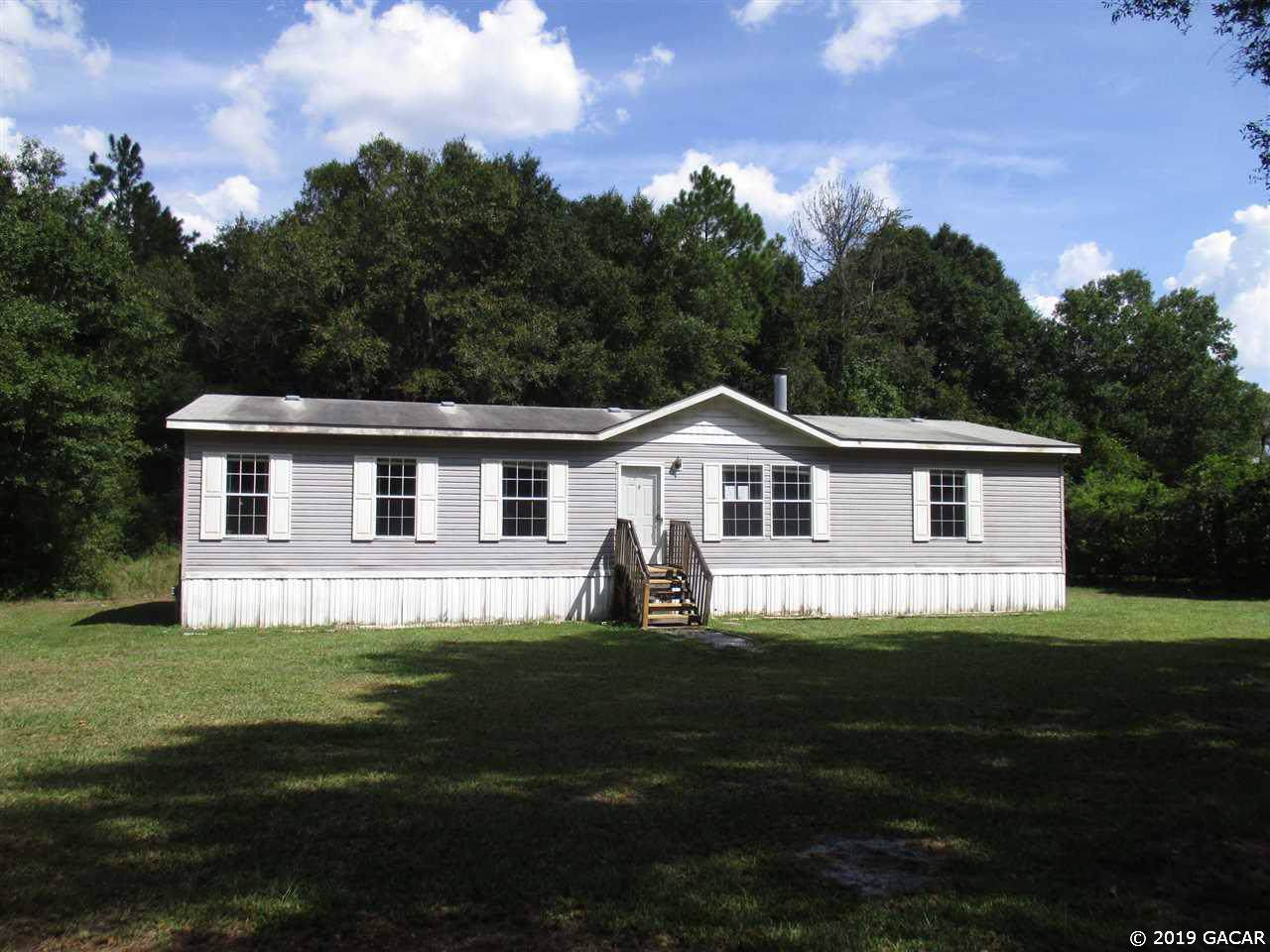 22231 State Road 16 - Photo 1