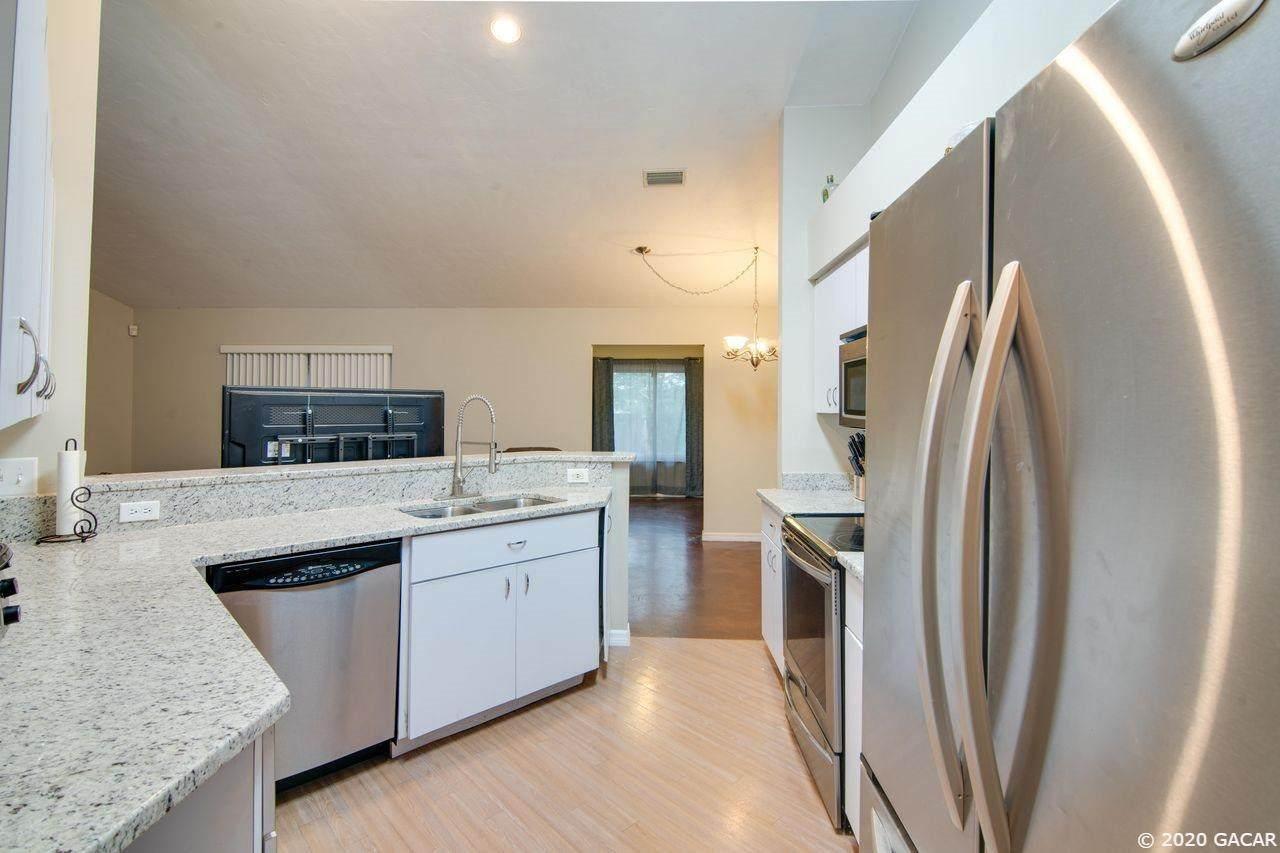 4414 35 Terrace - Photo 1