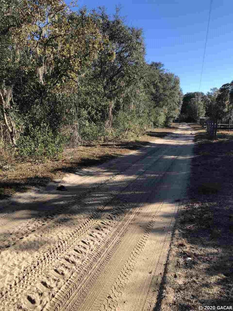0002 Ne 239th Lane - Photo 1