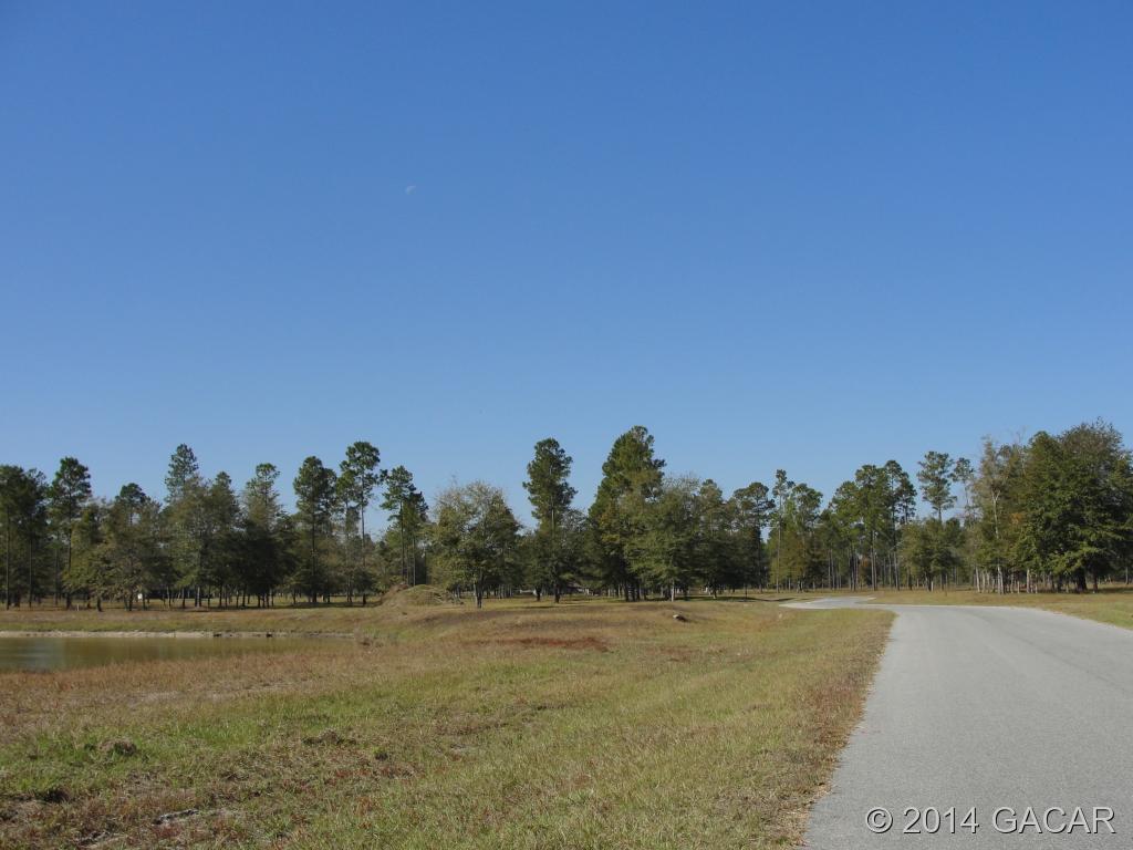 00 Turkey Ridge Road - Photo 1