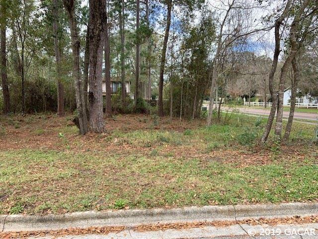 4422 NW 20TH Terrace, Gainesville, FL 32605 (MLS #415328) :: Bosshardt Realty
