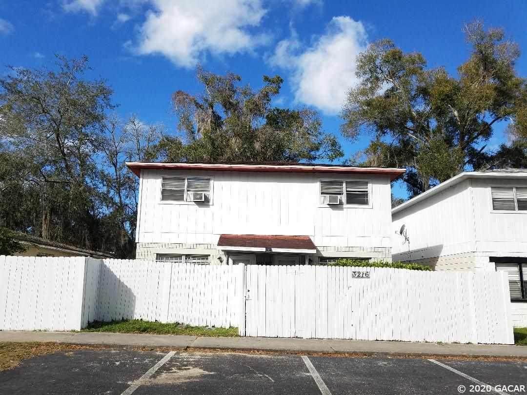 3216 26 Terrace - Photo 1